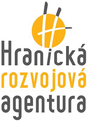 Hranická rozvojová agentura