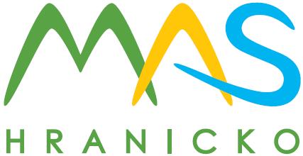 MAS Hranicko